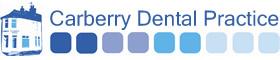 Carberry Dental